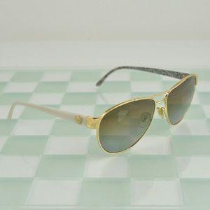 Versace MOD 2145 1002/T5 58-15-135 3P